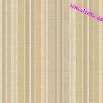 Шпалери Wallquest Document DM21605 - фото