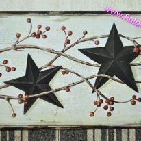 Шпалери Chesapeake Family and Friends FFR65365B AA - фото