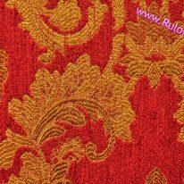 Шпалери Sangiorgio Versailles M380 216 - фото