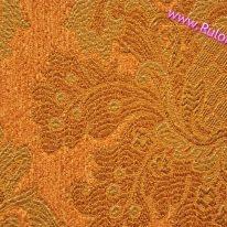 Шпалери Sangiorgio Versailles M380 217 - фото