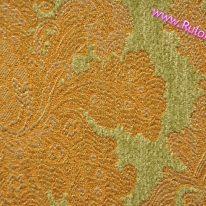 Шпалери Sangiorgio Versailles M380 218 - фото