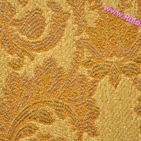 Шпалери Sangiorgio Versailles M380 222 - фото