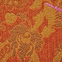 Шпалери Sangiorgio Versailles M380 253 - фото