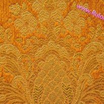 Шпалери Sangiorgio Versailles M380 264 - фото