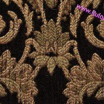 Шпалери Sangiorgio Versailles M380 8301 - фото