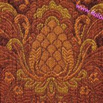 Шпалери Sangiorgio Versailles M380 8326 - фото