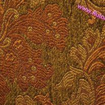Шпалери Sangiorgio Versailles M380 83602 - фото