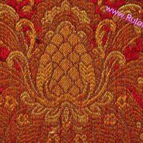 Шпалери Sangiorgio Versailles M380 8371 - фото