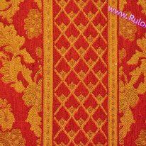 Шпалери Sangiorgio Versailles M382 216 - фото