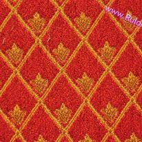 Шпалери Sangiorgio Versailles M383 216 - фото