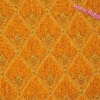 Шпалери Sangiorgio Versailles M383 264 - фото