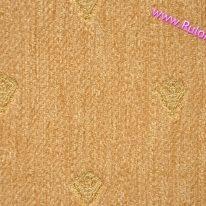 Шпалери Sangiorgio Versailles M384 452 - фото