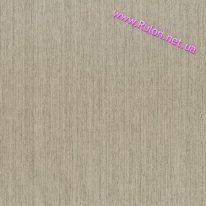 Шпалери Elitis Volare RM80901 - фото