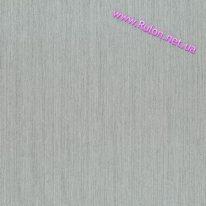 Шпалери Elitis Volare RM80902 - фото