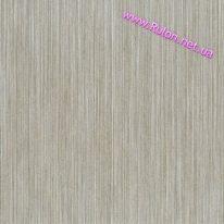 Шпалери Elitis Volare RM81001 - фото