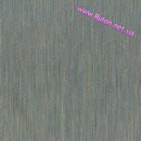Шпалери Elitis Volare RM81002 - фото