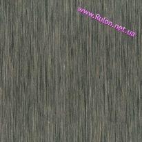 Шпалери Elitis Volare RM81003 - фото