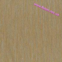 Шпалери Elitis Volare RM81004 - фото
