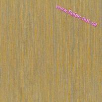 Шпалери Elitis Volare RM81005 - фото