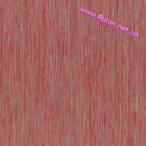 Шпалери Elitis Volare RM81006 - фото