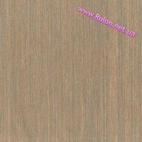 Шпалери Elitis Volare RM81007 - фото