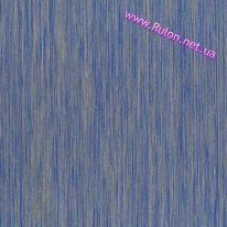 Шпалери Elitis Volare RM81008 - фото