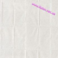Шпалери Elitis Pleats TP18001 - фото