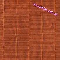 Шпалери Elitis Pleats TP18008 - фото