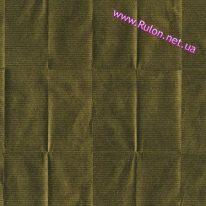 Шпалери Elitis Pleats TP18010 - фото