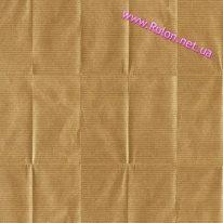 Шпалери Elitis Pleats TP18013 - фото