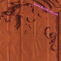 Шпалери Elitis Pleats TP18404 - фото