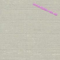 Шпалери Elitis Kandy VP 750 05 - фото