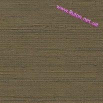 Шпалери Elitis Kandy VP 750 09 - фото