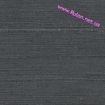 Шпалери Elitis Kandy VP 750 10 - фото