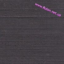 Шпалери Elitis Kandy VP 750 12 - фото