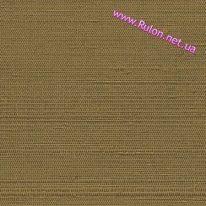 Шпалери Elitis Kandy VP 750 14 - фото