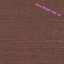Шпалери Elitis Kandy VP 750 16 - фото