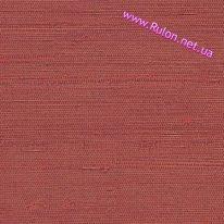 Шпалери Elitis Kandy VP 750 18 - фото