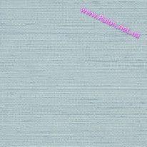 Шпалери Elitis Kandy VP 750 23 - фото