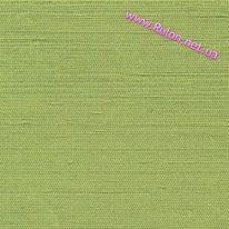 Шпалери Elitis Kandy VP 750 25 - фото