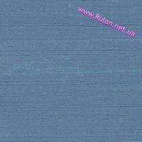 Шпалери Elitis Kandy VP 750 27 - фото