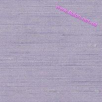 Шпалери Elitis Kandy VP 750 31 - фото