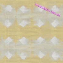 Шпалери Elitis Kandy VP 752 01 - фото