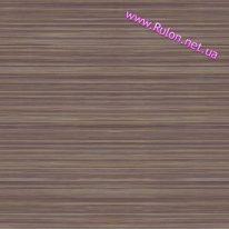 Шпалери Elitis Kandy VP 755 06 - фото