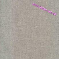 Шпалери Elitis Toile Peinte C & P VP40202 - фото