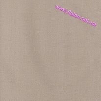 Шпалери Elitis Toile Peinte C & P VP40203 - фото