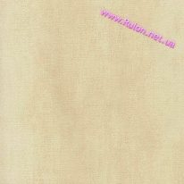 Шпалери Elitis Toile Peinte C & P VP40218 - фото