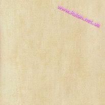 Шпалери Elitis Toile Peinte C & P VP40220 - фото