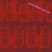 Шпалери Elitis Toile Peinte C & P VP47305 - фото