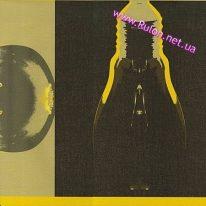 Шпалери Elitis Toile Peinte C & P VP47404 - фото